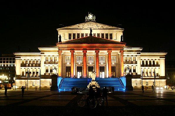 Фестиваль Света в Берлине - 20071022153116983_4