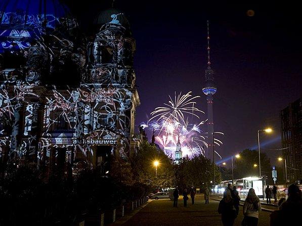 Фестиваль Света в Берлине - 20071022153116983_6