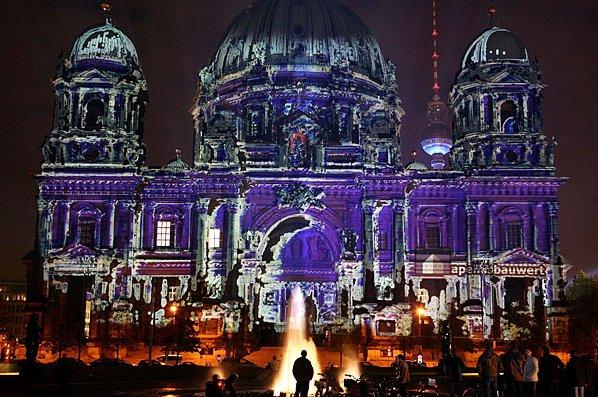 Фестиваль Света в Берлине - 20071022153116983_7