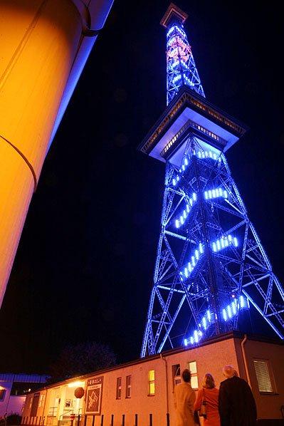 Фестиваль Света в Берлине - 20071022153116983_9