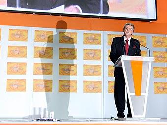 Ющенко собирается сажать в тюрьму за отрицание Голодомора - 2007102321570271_1