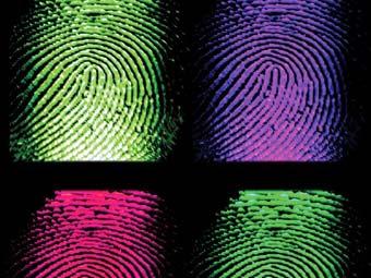 При въезде в Японию будут снимать отпечатки пальцев - 20071023220003806_1