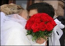 Брак ведет к ожирению - 20071024184023738_1