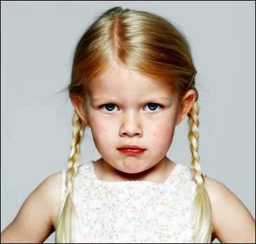 Американские дети стали извращенцами? - 20071025180220574_1