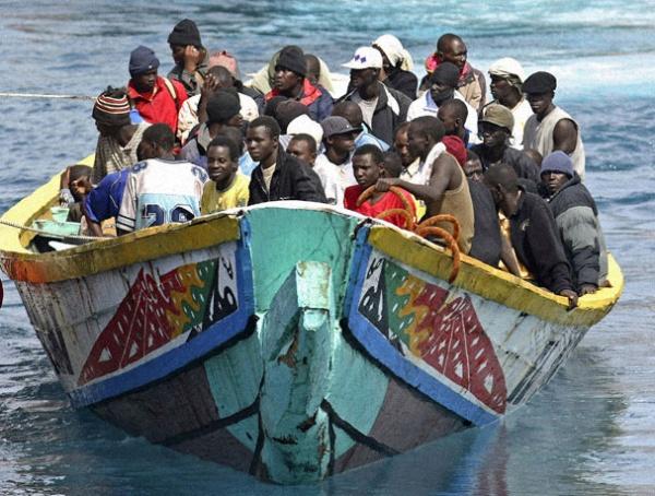 Нелегальные иммигранты - 20071025184140820_1
