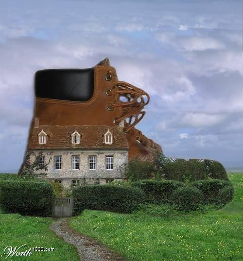 Архитектурные фантазии - 20071025190824750_20