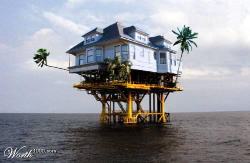 Архитектурные фантазии - 20071025190824750_22