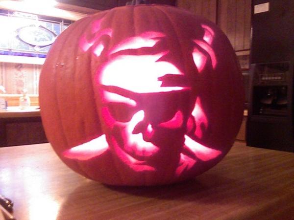 Скоро Хэллоуин - 20071025200932493_1
