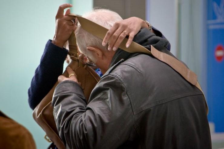 Как сильно постарел Жан-Поль Бельмандо (6 фото) - 20071028115139841_3