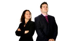 Какие 5 способов позволят добиться молодым сотрудникам? - 20071030193238588_1