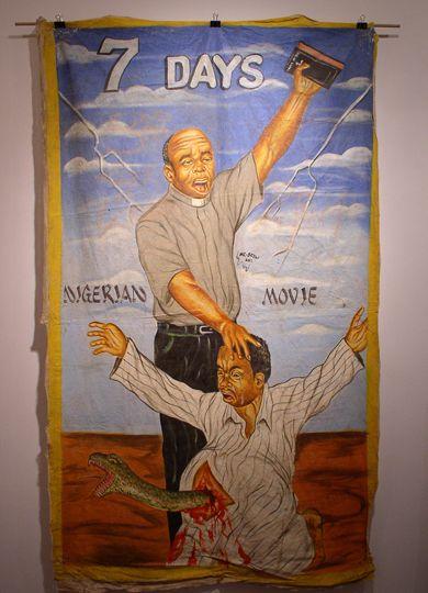 Плакаты к нигерийским фильмам ужасов - 20071030193925452_1