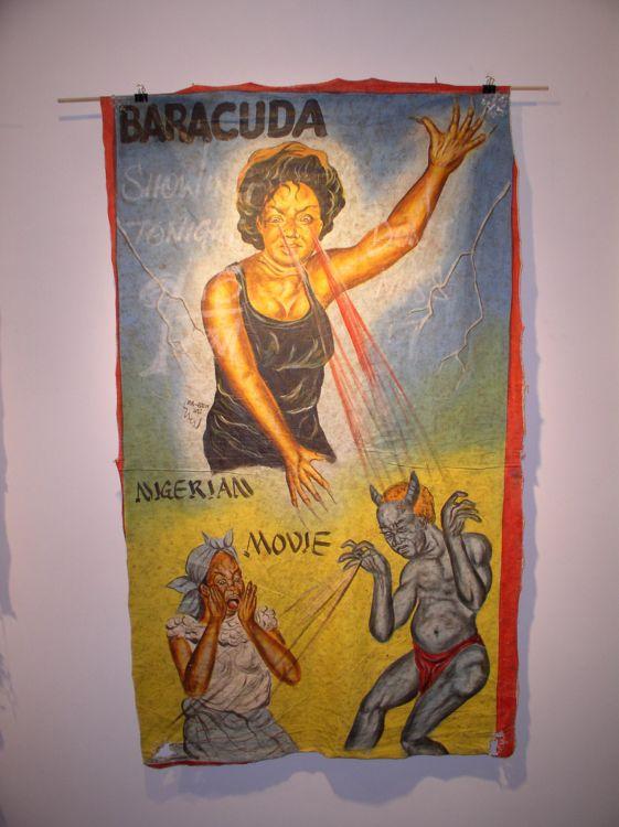 Плакаты к нигерийским фильмам ужасов - 20071030193925452_10