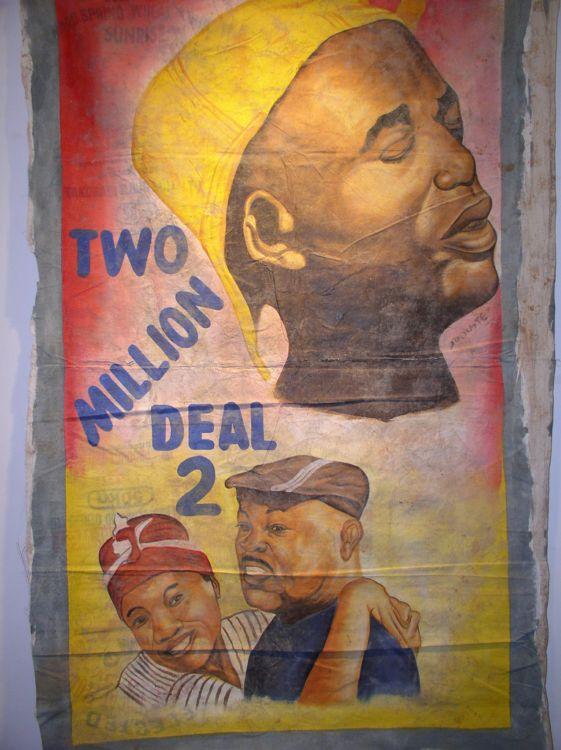 Плакаты к нигерийским фильмам ужасов - 20071030193925452_2