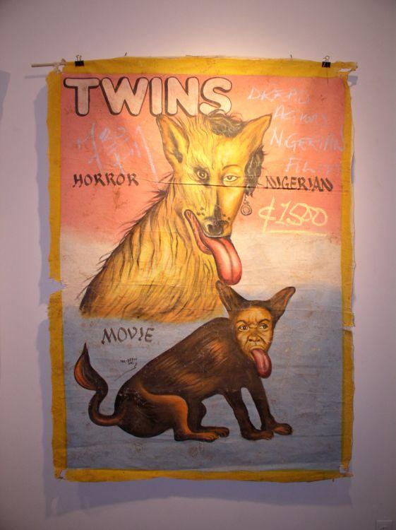 Плакаты к нигерийским фильмам ужасов - 20071030193925452_5