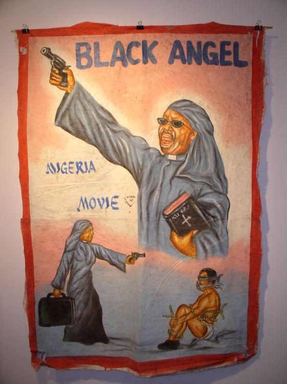 Плакаты к нигерийским фильмам ужасов - 20071030193925452_9