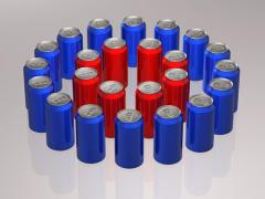 Энергетические напитки: пить или не пить? - 20071102121534391_1