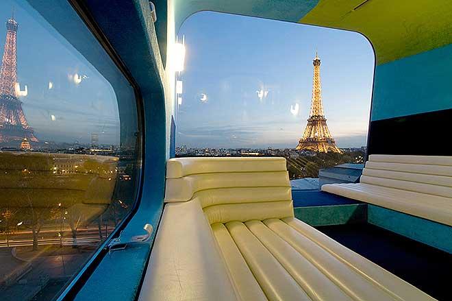 Удивительный отель - 2007110619371716_7