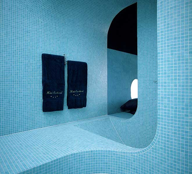 Удивительный отель - 2007110619371716_9
