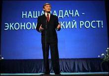 Forbes: Половина богатейших людей Восточной Европы - украинцы - 20071107225148993_1