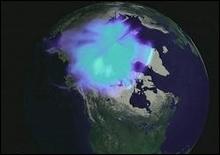 Ученые выяснили, как возникают необычные полярные сияния - 20071108190839919_1