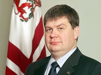 Латвийский премьер признался в собственной ненужности - 20071108192332830_1