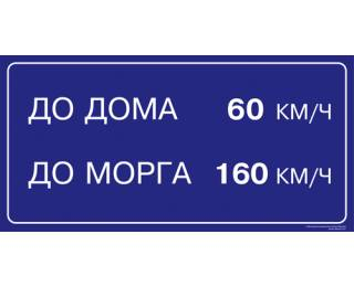 Безопасное дорожное движение - 20071108200709162_1