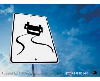 Безопасное дорожное движение - 20071108200709162_2