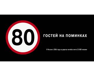 Безопасное дорожное движение - 20071108200709162_6