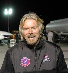 8 успешных предпринимателей, которым не нужен был колледж - 20071114153047798_1