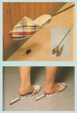 7 странных изобретений японцев - 20071117232054103_2