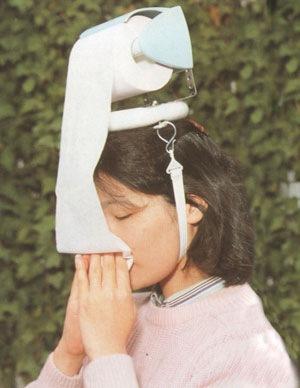 7 странных изобретений японцев - 20071117232054103_3