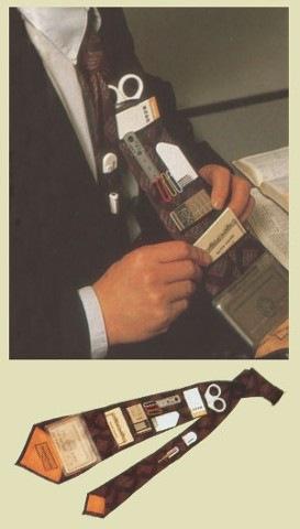 7 странных изобретений японцев - 20071117232054103_4