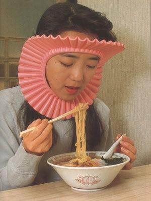 7 странных изобретений японцев - 20071117232054103_6