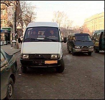 С 1 декабря Киев повышает цены на проезд - 20071119182439532_1