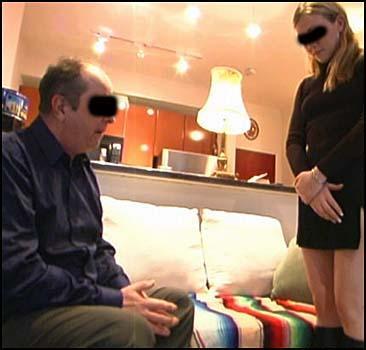 luchshee-hhh-seks-video-s-prostitutkoy