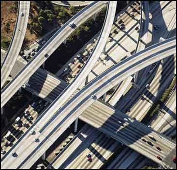 Столица получит новую транспортную развязку - 20071122175005393_1