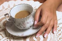 Как пьют кофе в разных странах? - 20071122182444746_1