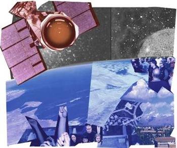 5 вещей, которые вы могли не знать о спутниках - 20071123222148187_1