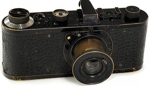 Самая дорогая портативная фотокамера - 2007112322354596_1