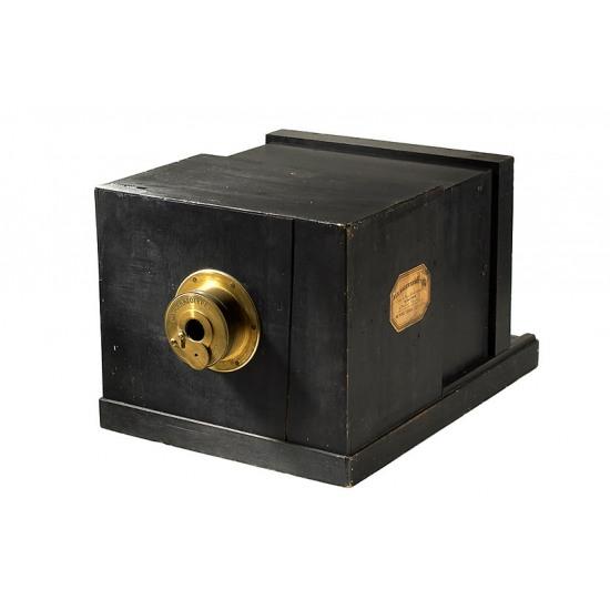 Самая дорогая портативная фотокамера - 2007112322354596_2