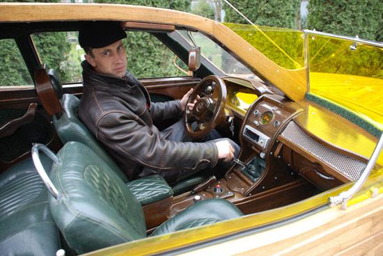 Деревянный автомобиль из Украины - 20071123223820274_6