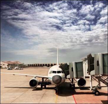 МАУ повысит тарифы на авиаперевозки - 20071126153340416_1