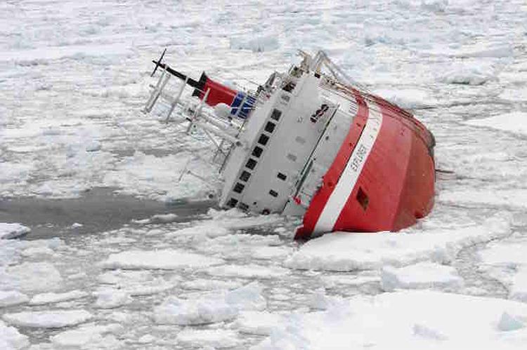 Как умирают корабли... - 20071126160026306_3