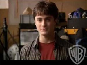 """Находчивые поклонники """"Гарри Поттера"""" могут выиграть роль в кино - 20071126171102187_1"""