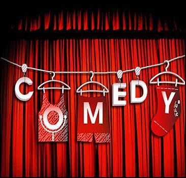 """Comedy Club массово покидают """"закадычные резиденты""""! - 20071127175922655_1"""