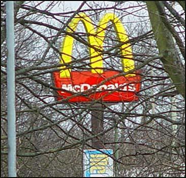 """McDonald""""s продает просроченную продукцию! - 20071127180340549_1"""