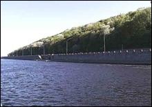 В Киеве могут построить тоннель через Днепр - 20071127180903188_1