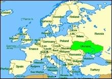 Украина на 76-ом месте в мировом индексе человеческого развития - 2007112718095694_1