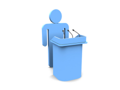 Как эффективно выступать публично? - 20071127193626292_1