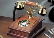 Традиционные телефоны теряют свои позиции - 20071128221354293_1